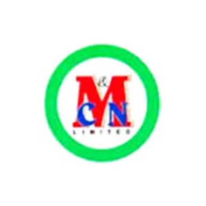 M&CN LIMITED